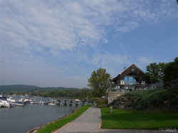 Photo of 1306 Half Moon Bay Drive, Unit 1306, Croton-on-Hudson, NY 10520 (MLS # 4840584)