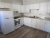 Photo of 223 Hudson Street, Unit 2, Cornwall On Hudson, NY 12520 (MLS # 4840753)