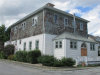Photo of 16 Broadway, Unit 14, Cornwall, NY 12518 (MLS # 4841053)