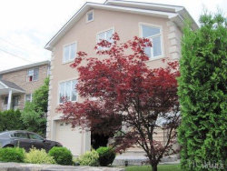 Photo of 46 Glen Road, Unit 1st FL, Eastchester, NY 10709 (MLS # 4841121)