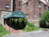 Photo of 120 Stonelea Place, Unit 4H, New Rochelle, NY 10801 (MLS # 4841428)