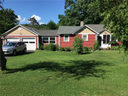 Photo of 10 Swenson Drive, Cornwall, NY 12518 (MLS # 4841431)