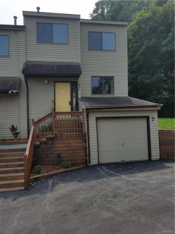 Photo of 7 Cherry Court, Highland Mills, NY 10930 (MLS # 4841501)