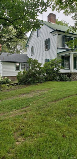 Photo of 1898 Little Britain Road, Rock Tavern, NY 12575 (MLS # 4841615)