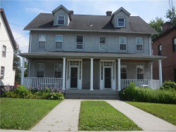 Photo of 458 Westchester Avenue, Port Chester, NY 10573 (MLS # 4842269)