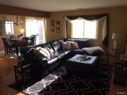 Photo of 276 Temple Hill Road, Unit 2605, New Windsor, NY 12553 (MLS # 4842342)