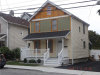 Photo of 817 Hudson Avenue, Peekskill, NY 10566 (MLS # 4842410)