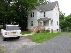 Photo of 217 Commonwealth Avenue, Middletown, NY 10940 (MLS # 4842575)