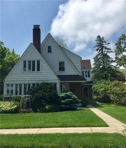 Photo of 109 Sickles, Unit Front, Nyack, NY 10960 (MLS # 4842661)