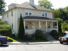 Photo of 124 Fisher Avenue, Eastchester, NY 10709 (MLS # 4842957)