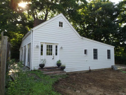 Photo of 301 Bedford Banksville Road, Bedford, NY 10506 (MLS # 4843101)