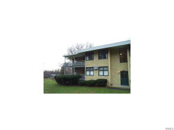 Photo of 20 Locust Street, Unit 1D, Warwick, NY 10990 (MLS # 4843347)
