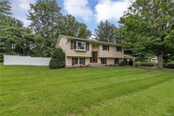 Photo of 4 Violet Court, Suffern, NY 10901 (MLS # 4843510)