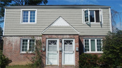 Photo of 1 Fowler, Yonkers, NY 10701 (MLS # 4843516)