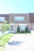 Photo of 20 Patio Road, Middletown, NY 10941 (MLS # 4843590)