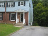 Photo of 35 Euclid Avenue, Unit on right side, Middletown, NY 10940 (MLS # 4843796)