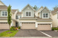 Photo of 5 Field Stone Drive, Middletown, NY 10940 (MLS # 4843875)