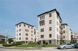 Photo of 69 Glen Road, Unit 3F, Eastchester, NY 10709 (MLS # 4844049)