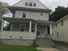 Photo of 9 Maryland Ave, Middletown, NY 10940 (MLS # 4844423)