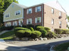 Photo of 143 Parkside Drive, Suffern, NY 10901 (MLS # 4844445)