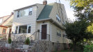 Photo of 303 East Sidney Avenue, Mount Vernon, NY 10553-1021 (MLS # 4844467)