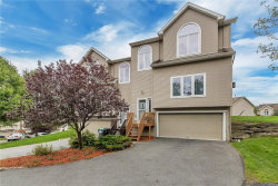 Photo of 3 Riverstone Court, Highland Mills, NY 10930 (MLS # 4844571)