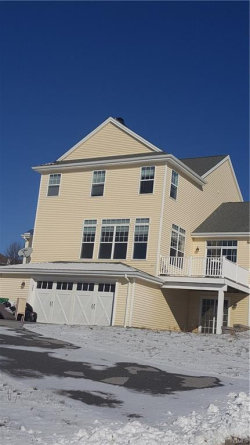 Photo of 11 Bayberry Street, Hopewell Junction, NY 12533 (MLS # 4844832)