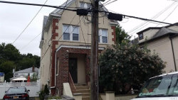 Photo of 156 Crescent Place, Yonkers, NY 10704 (MLS # 4844995)