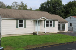 Photo of 35 Robertson Drive, Middletown, NY 10940 (MLS # 4845284)