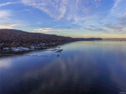 Photo of 411 Harbor Cove, Piermont, NY 10968 (MLS # 4845459)