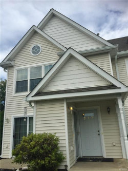 Photo of 237 Ruth Court, Middletown, NY 10940 (MLS # 4845473)