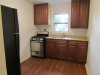 Photo of 14 Maple Avenue, Unit 2, Cornwall On Hudson, NY 12520 (MLS # 4845475)