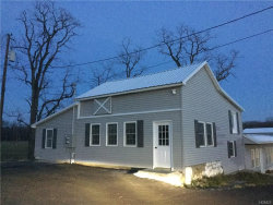 Photo of 137 South Searsville Road, Montgomery, NY 12549 (MLS # 4845864)