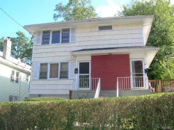 Photo of 39 Chatsworth Place, Unit 2nd F, New Rochelle, NY 10801 (MLS # 4845974)
