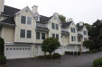 Photo of 29 Carpenter Avenue, Unit 6A, Mount Kisco, NY 10549 (MLS # 4846348)