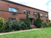 Photo of 40 South Middletown Road, Unit 4, Pearl River, NY 10965 (MLS # 4846410)
