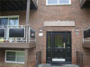 Photo of 53 Tanager Road, Unit 5304, Monroe, NY 10950 (MLS # 4846560)