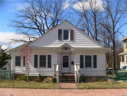 Photo of 14 Commonwealth Avenue, Middletown, NY 10940 (MLS # 4846726)