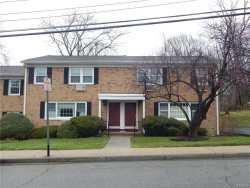 Photo of 240 South Broadway, Unit 20A, Tarrytown, NY 10591 (MLS # 4846812)
