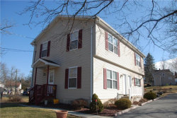 Photo of 35 Bridge Street, Unit B, Florida, NY 10921 (MLS # 4846898)