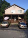 Photo of 88 Firefighters Mem Drive, Fort Montgomery, NY 10922 (MLS # 4846931)