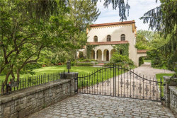 Photo of 62 Park Road, Scarsdale, NY 10583 (MLS # 4847080)