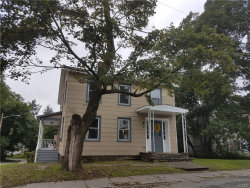 Photo of 7 Crawford Street, Port Jervis, NY 12771 (MLS # 4847099)