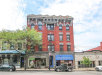 Photo of 2104 Boston Post Road, Unit 7, Larchmont, NY 10538 (MLS # 4847138)