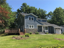 Photo of 32 Pryer Manor Road, Larchmont, NY 10538 (MLS # 4847239)