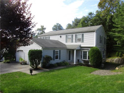 Photo of 104 Watch Hill Drive, Tarrytown, NY 10591 (MLS # 4847514)