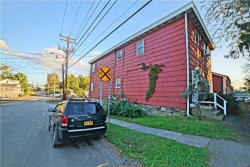Photo of 161 Clinton Avenue, Montgomery, NY 12549 (MLS # 4847628)