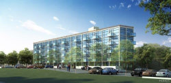 Photo of 250 South Central Park Avenue, Unit PHA, Hartsdale, NY 10530 (MLS # 4847709)