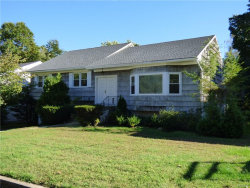 Photo of 3 Old Farm Road, Scarsdale, NY 10501 (MLS # 4847750)