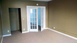 Photo of 23 West Main Street, Unit 4, Middletown, NY 10940 (MLS # 4847880)